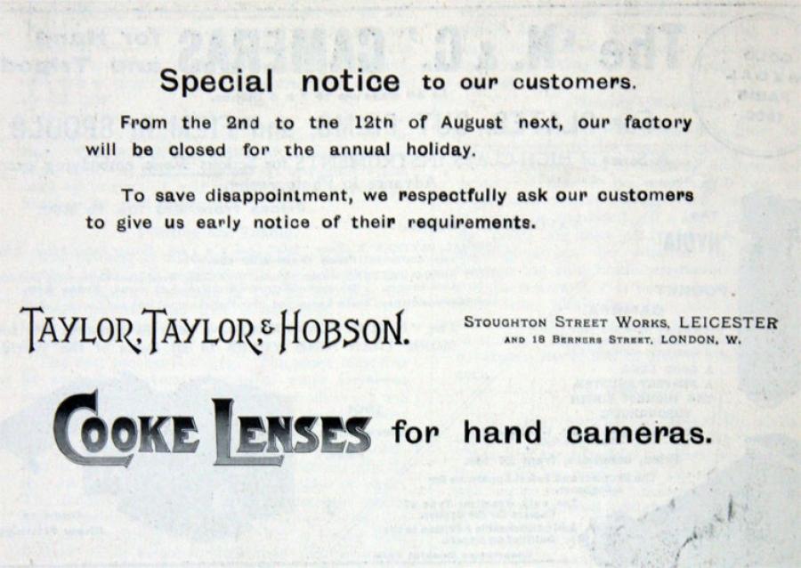 July 1901