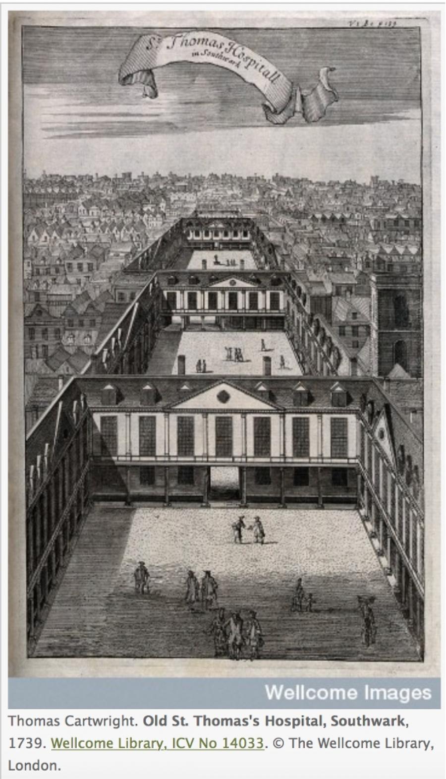 POYNTZ ADAMS 1789-1870 Part 1.